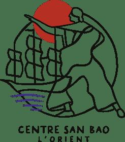 Centre San Bao